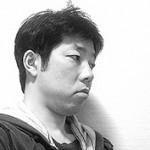 sotarohayashi