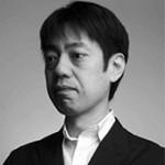 tetsuyaoishi