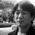 daisuke_bosaka_up1